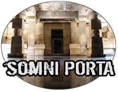 Somni Porta